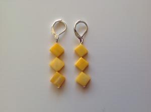 nacre jaune