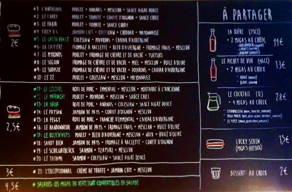 miga menu1