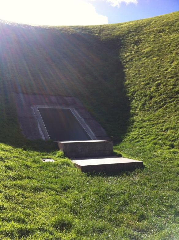 sky garden james turrell