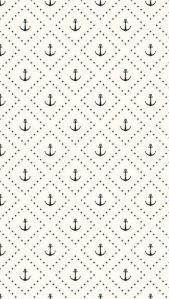 fond d'écran encre marine