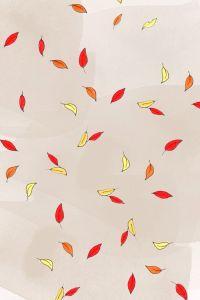 fond d'écran automne