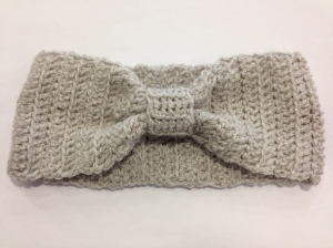 headband-hiver-gris